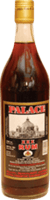 Small palace  xxx rum 400px