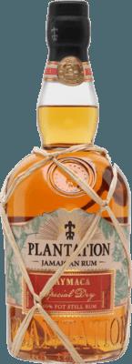 Medium plantation xaymaca special dry
