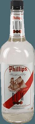 Medium phillips white rum 400px