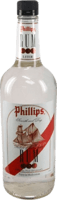 Small phillips white rum 400px