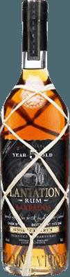 Medium plantation 5 year old pineau des charentes finish rum