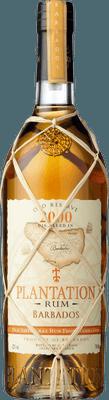 Medium plantation barbados 2000 rum