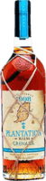 Small plantation grenada 1998 rum