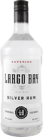 Small largo bay superior silver