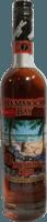 Small hammock bay premium 7 year