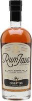 RumJava Signature rum