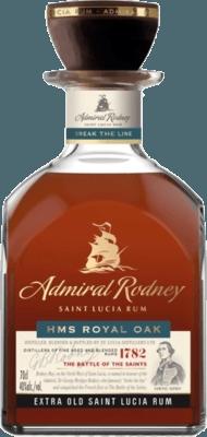 Medium admiral rodney hms royal oak