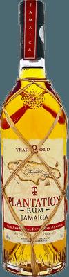 Medium plantation jamaica 8 rum