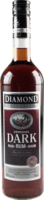 Small diamond reserve demerara dark