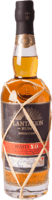 Small plantation 2004 haiti single cask