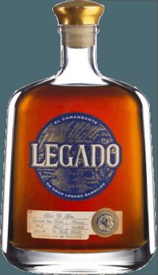 Medium legado gold