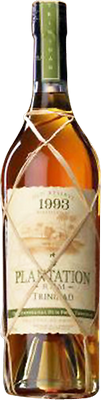 Plantation trinidad 1993 rum