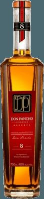 Medium origenes rum panama 8 year