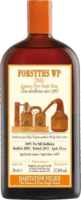Habitation Velier 2005 Forsyths WP 10-Year rum