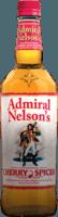 Admiral Nelson's Cherry Spiced rum