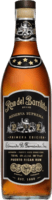 Small ron del barrilito reserva suprema 5 stars