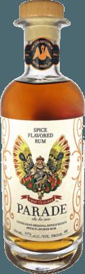 Medium parade spice