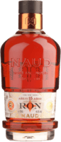 Small naud cognac cask finish 15 year