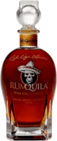 Small red eye louie s rumquila