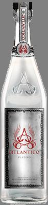 Atlantico platio rum