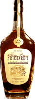 Small prichard s cranberry rum