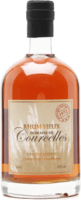 Small domaine de courcelles 1972 38 year