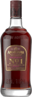 Small angostura cask collection number 1 sherry cask
