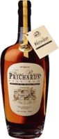 Small prichard s fine rum