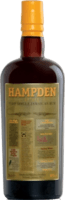 Hampden Estate 8-Year rum