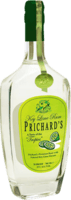 Small prichard s key lime rum