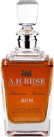 Small a h riise platinum reserve
