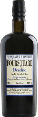 Medium foursquare destino