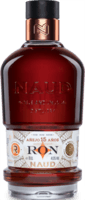 Small naud 15 year
