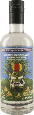 Medium that boutique y rum company o reizinho portugal