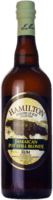 Hamilton Pot Still Blonde rum