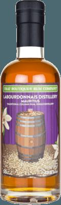 Medium that boutique y rum company labourdonnais mauritius 5 year
