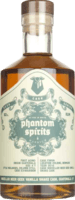 Small phantom spirits 4 year old mikkeller beer geek vanilla shake cask finish rum