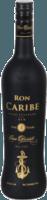Small ron cariba 5 year
