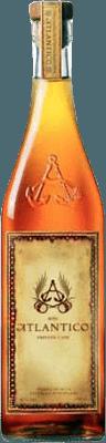 Medium atlantico private cask rum 400px