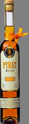 Pyrat pistol rum