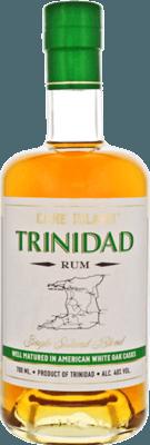 Medium cane island trinidad single island blend