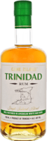 Small cane island trinidad single island blend