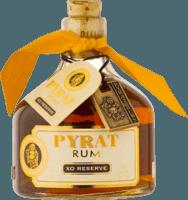 Small pyrat  xo rum 400px