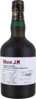 Small rhum jm 2005 amathus