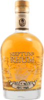 Small neptunes gold rhum