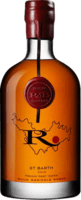 Small r.st barth chic rum