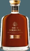 Bologne 1887 rum