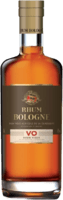 Bologne VO rum