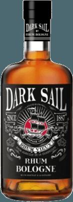Medium bologne dark sail