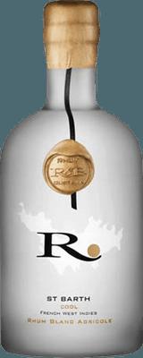 Medium r.st barth cool rum